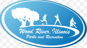 Wood River Recreation