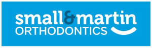 Small & Martin Orthodontics