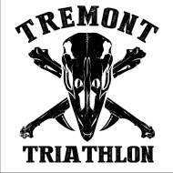 Tremont Triathlon