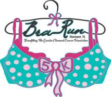 Bra Run 5K