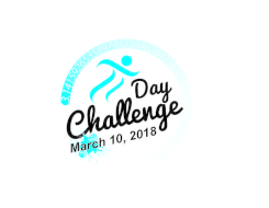 PI DAY TRAIL RUN CHALLENGE