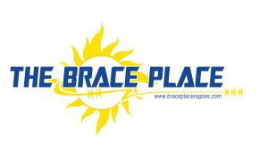 Brace Place
