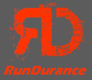 Run Durance