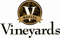 Vineyards Country Club & Vineyards Development Corporation