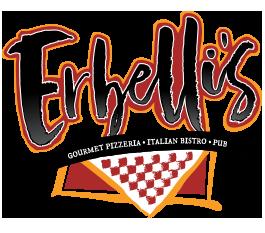 Erbelli's