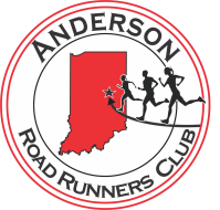Anderson Road Runners Club Road Series