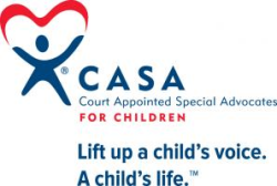 CASA 5K Race for the Child