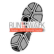 ALMH Run/Walk