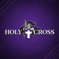 Holy Cross Boy's Basketball Camp
