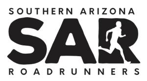 Southern Arizona Roadrunners