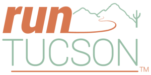Run Tucson