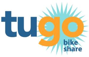 TuGo Bike Share
