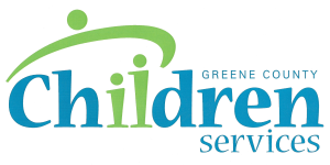 Greene County Children Services
