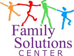 TCN and Family Solutions Center