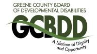 Greene County Board of Developmental Disabilities