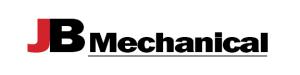 JB Mechanical