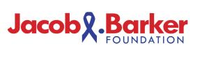 Jacob Alan Barker Foundation
