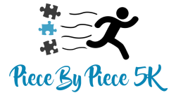 5th Annual Piece By Piece 5K