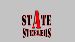 A-State Steelers Youth Football 5K
