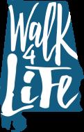Walk 4 Life 5k