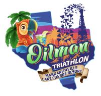 Oilman Texas Triathlon