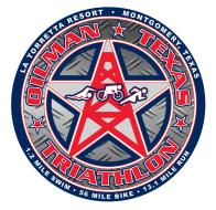 Oilman Texas Triathlon
