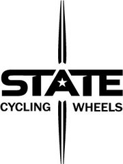 State Wheels