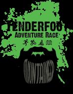 Mountaineer Tenderfoot Adventure Race