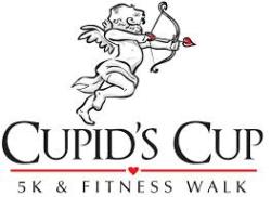 Cupid's Cup
