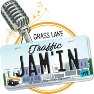 Traffic Jam'in 5K Run/Walk and 1 Mile Fun Run - CANCELLED