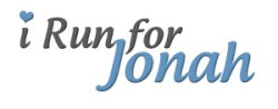 iRun for Jonah 5K / 1-Mile Family Fun Walk