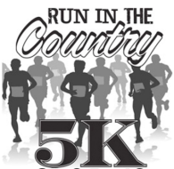 Run in the Country