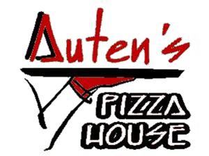Auten's Pizza