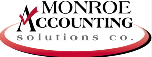 Monroe Accounting Solutions Co.
