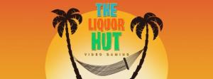 The Liquor Hut