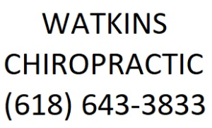 Watkins Chiropractic
