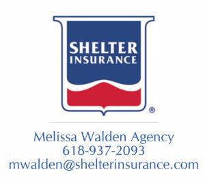 Melissa Walden Agency - Shelter Insurance