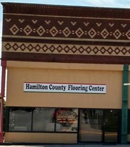 Hamilton County Flooring