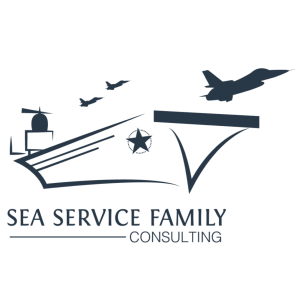 Sea Service Family, Consulting