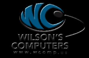Wilson's Computers
