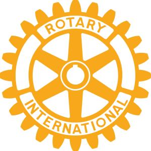 Hamiltion County Rotary