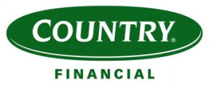 Country Mutual - Ted Broyles