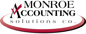 Monroe Accounting Solutions, Co.