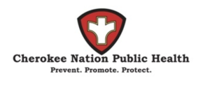 Cherokee Nation Public Health