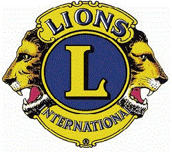South Grand Lake Lions Club