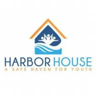 Harbor House Bike Tour : 3-Day Charity Bike Ride (one and two day rides are also available)