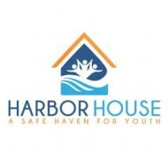Harbor House Bike Tour : 3-Day Bike Ride