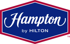 Hampton Inn (Schererville IN)