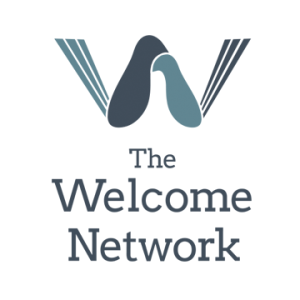 The Welcome Network