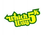 Which Way 5K